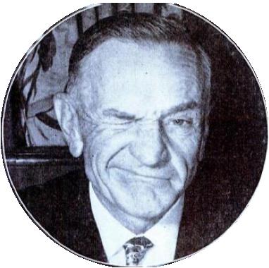 File:Casey Stengel 1949.png