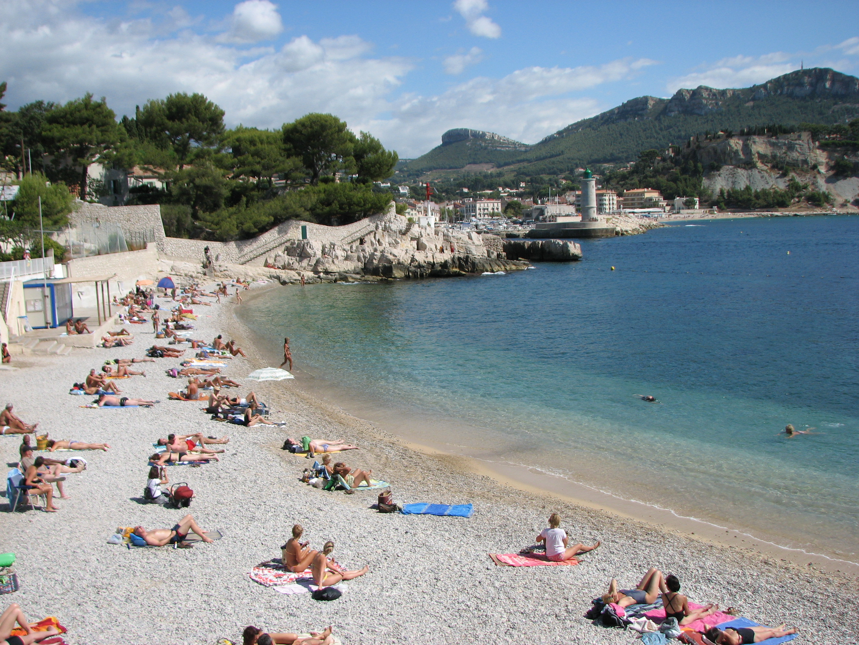 Beaches  Release Date