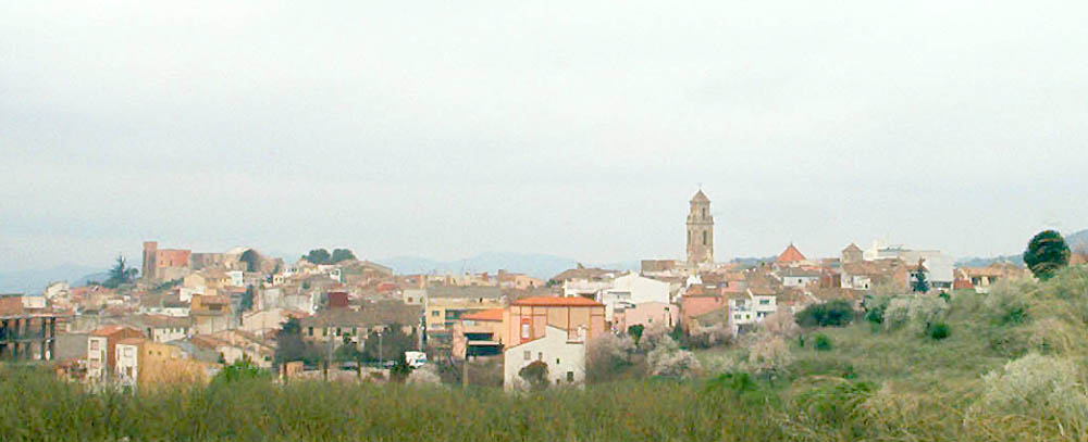 http://upload.wikimedia.org/wikipedia/commons/d/d9/Catalonia-Terra_Alta-Gandesa.jpg