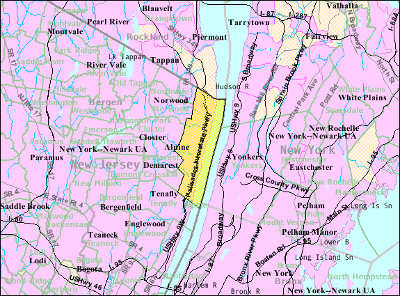 File:Census Bureau map of Alpine, New Jersey.png - Wikimedia ...