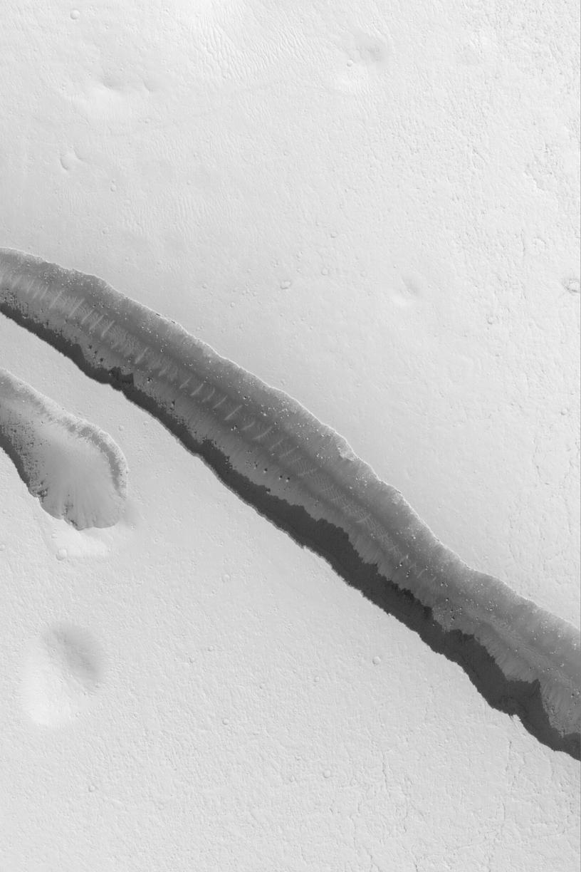Cerberus Fossae - Wikiwand