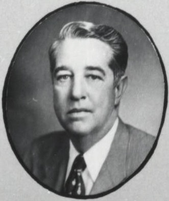 Charles H. Russell