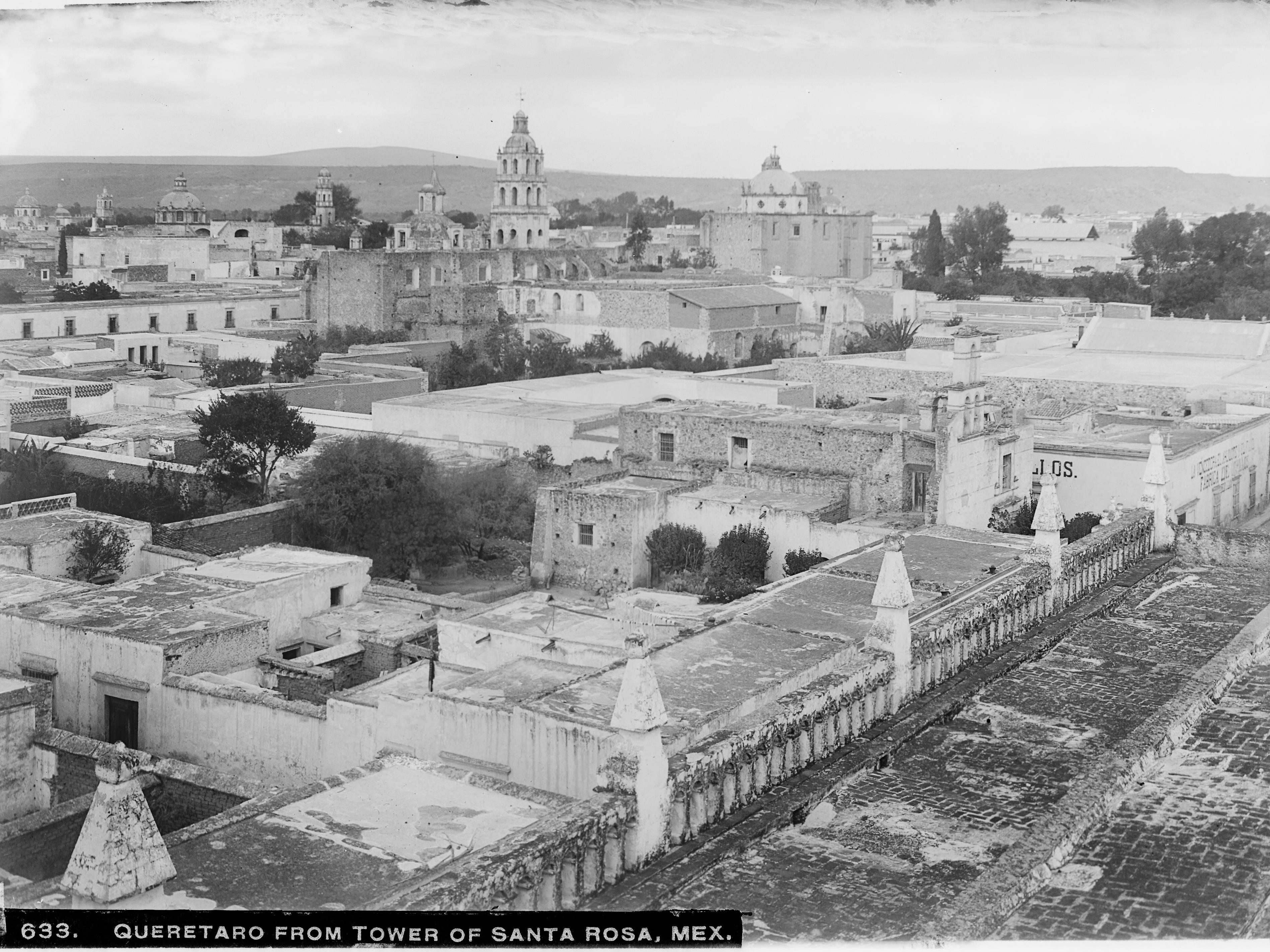 history of mexico city 1910 The oxford history of mexico william beezley, michael meyer, editors isbn-13: modernization and public health in mexico city, 1876-1910 claudia agostoni.