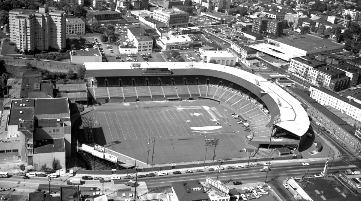 File Civic Stadium 1969 Jpg Wikimedia Commons