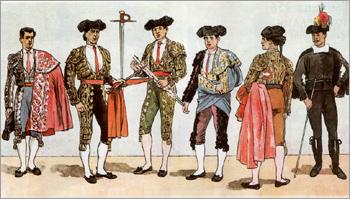 File:Clothing of Spain Table155-1.jpg