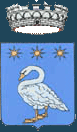 Coat-of-arms-of-meleti.png