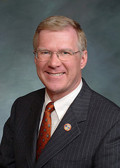 Colorado-Rep-Kent-Lambert.jpg