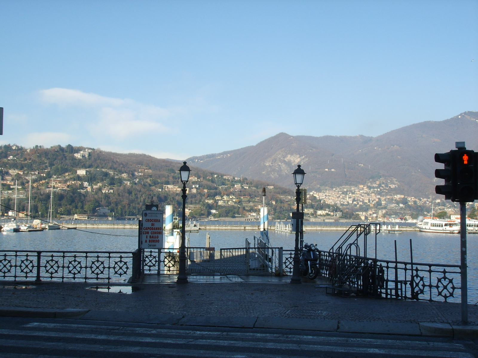 Description Como, lago 02.JPG