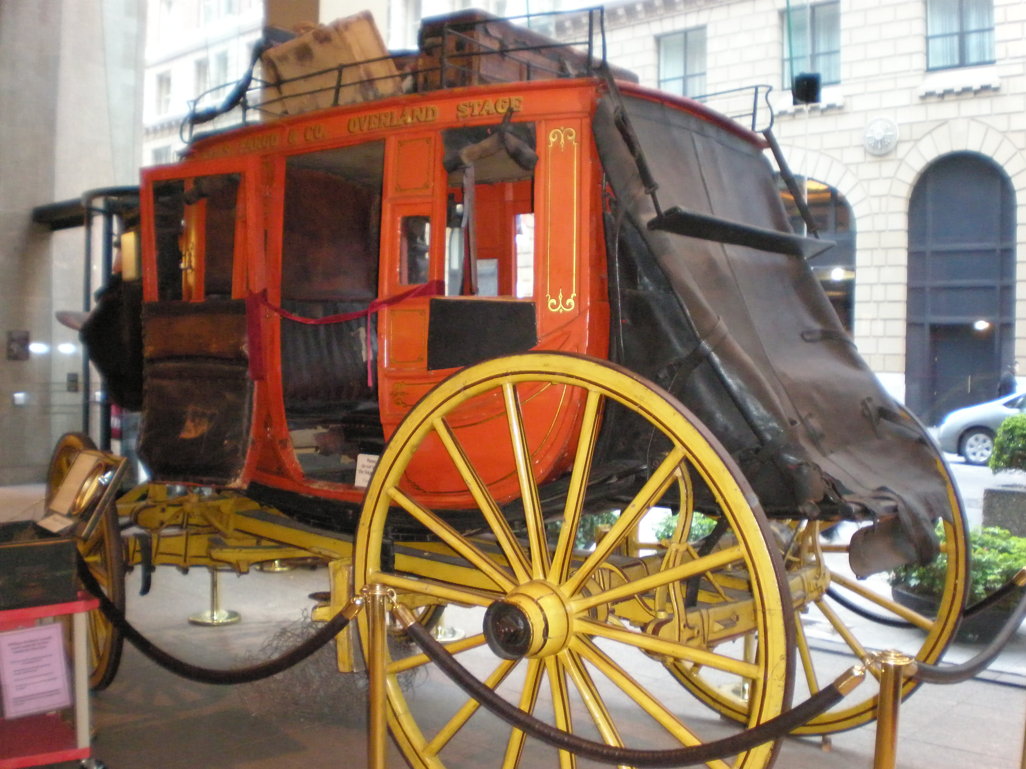 Concord Stagecoach WFHM SF left side.JPG