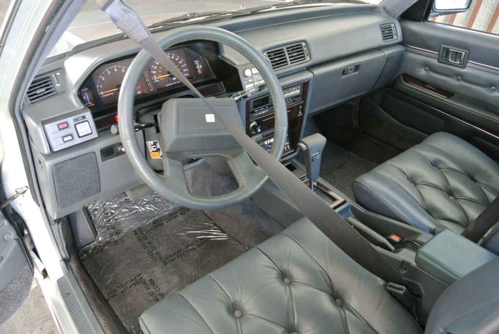 File Cressida 85 Interior Png Wikimedia Commons