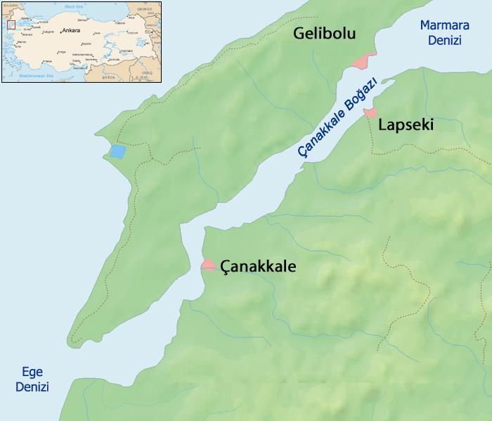 Dardanelles map2 tr