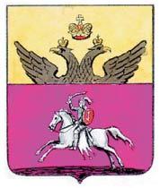 http://upload.wikimedia.org/wikipedia/commons/d/d9/Daugavpils_COA_1781.jpg?uselang=ru