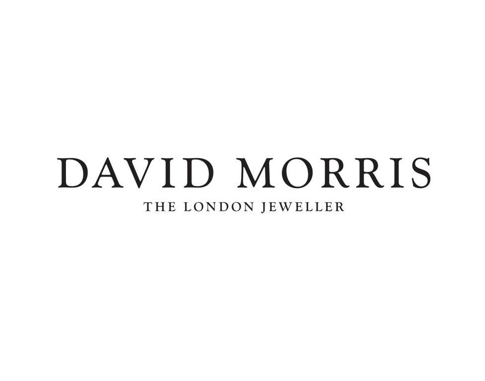 David Morris Jeweller Wikipedia