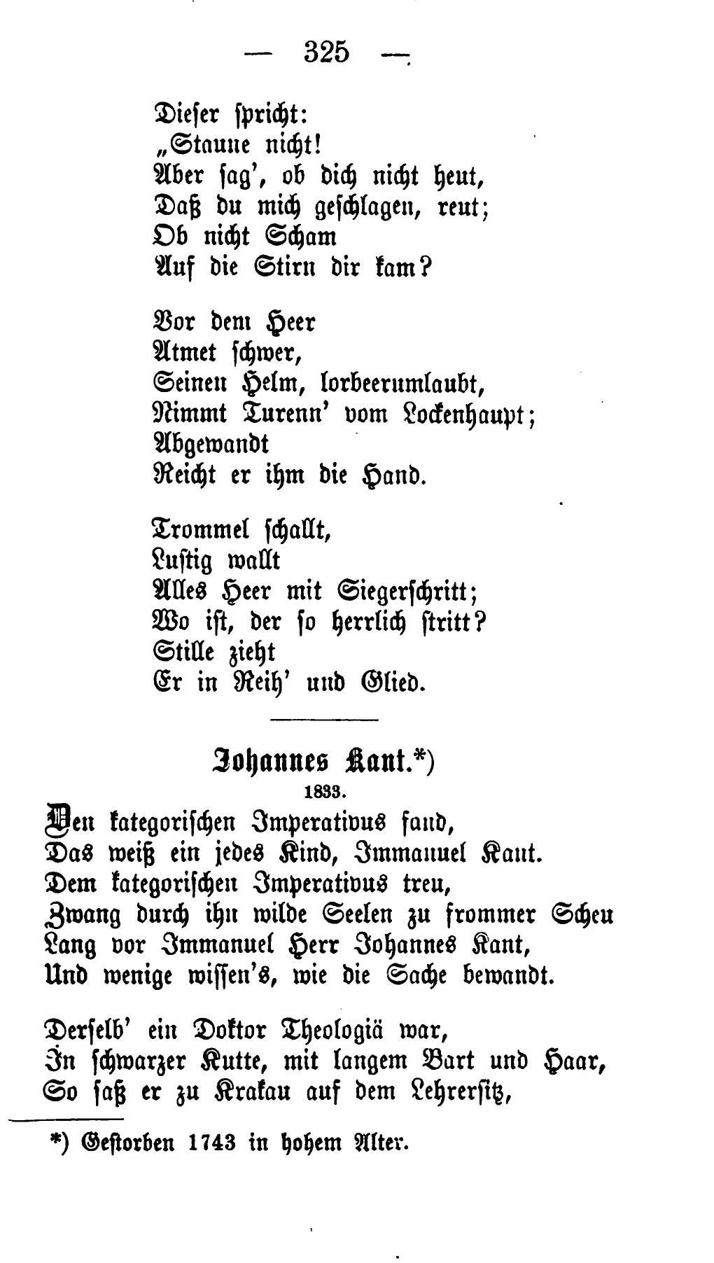 Filede Gedichte Schwab 1882 325jpg Wikimedia Commons