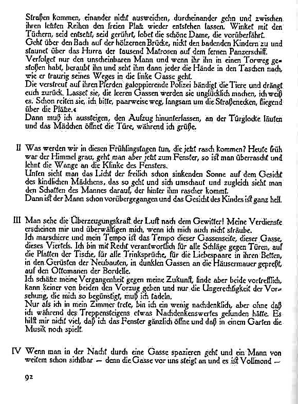Filede Kafka Betrachtung 1908 92jpg Wikimedia Commons