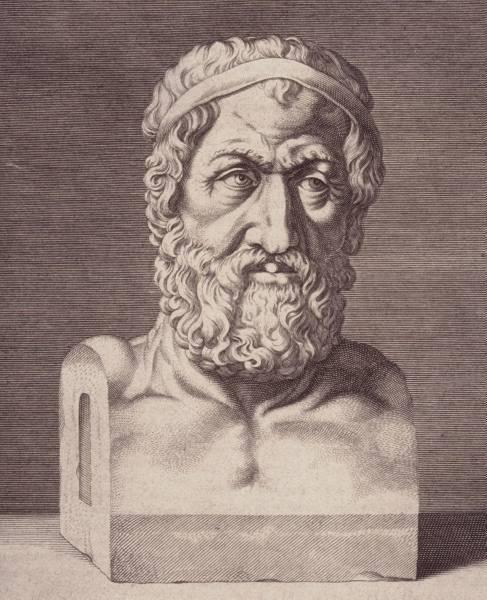 Доклад по философии зенон 2365