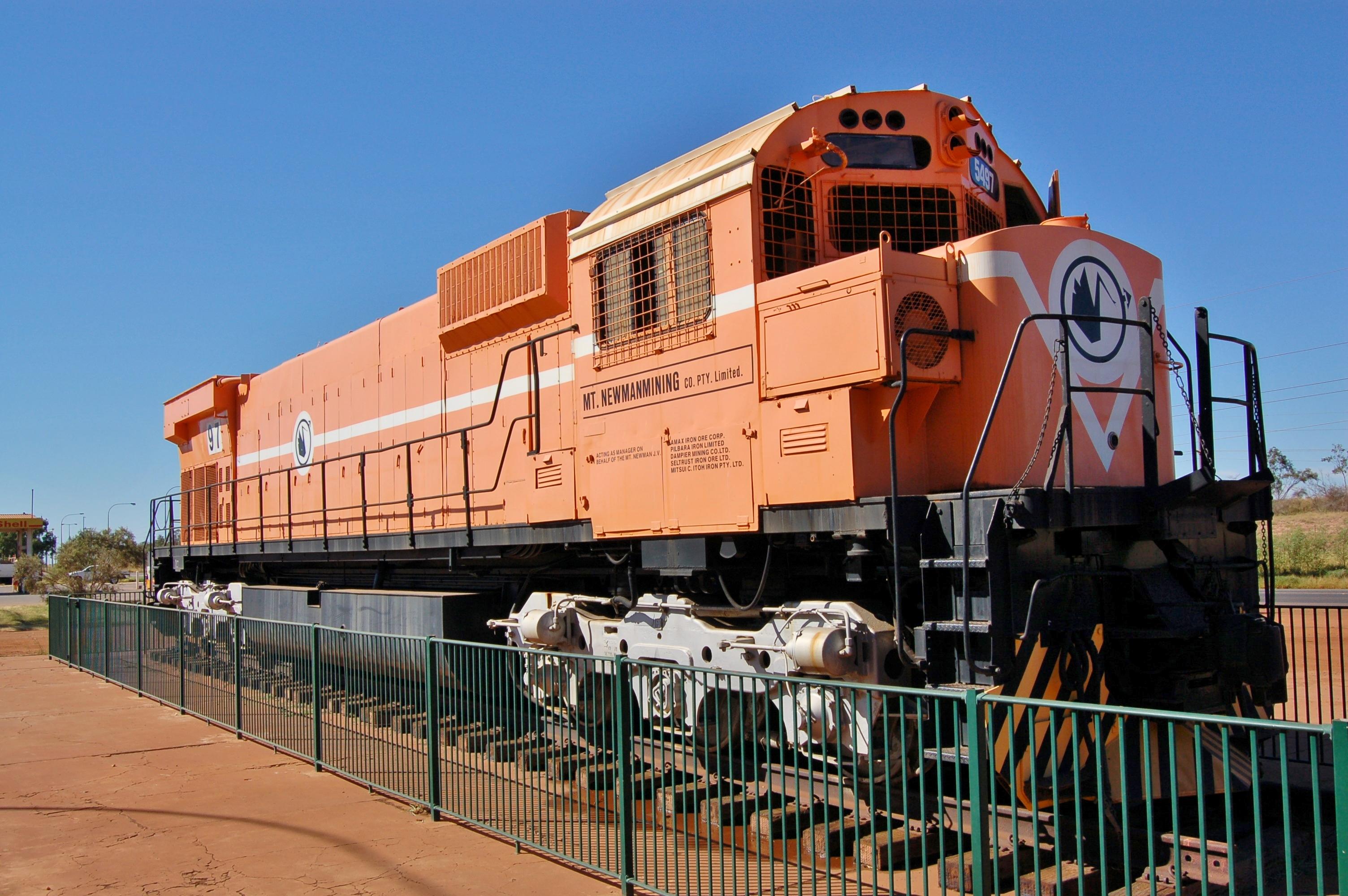 Ex Mining Cars For Sale Western Australia