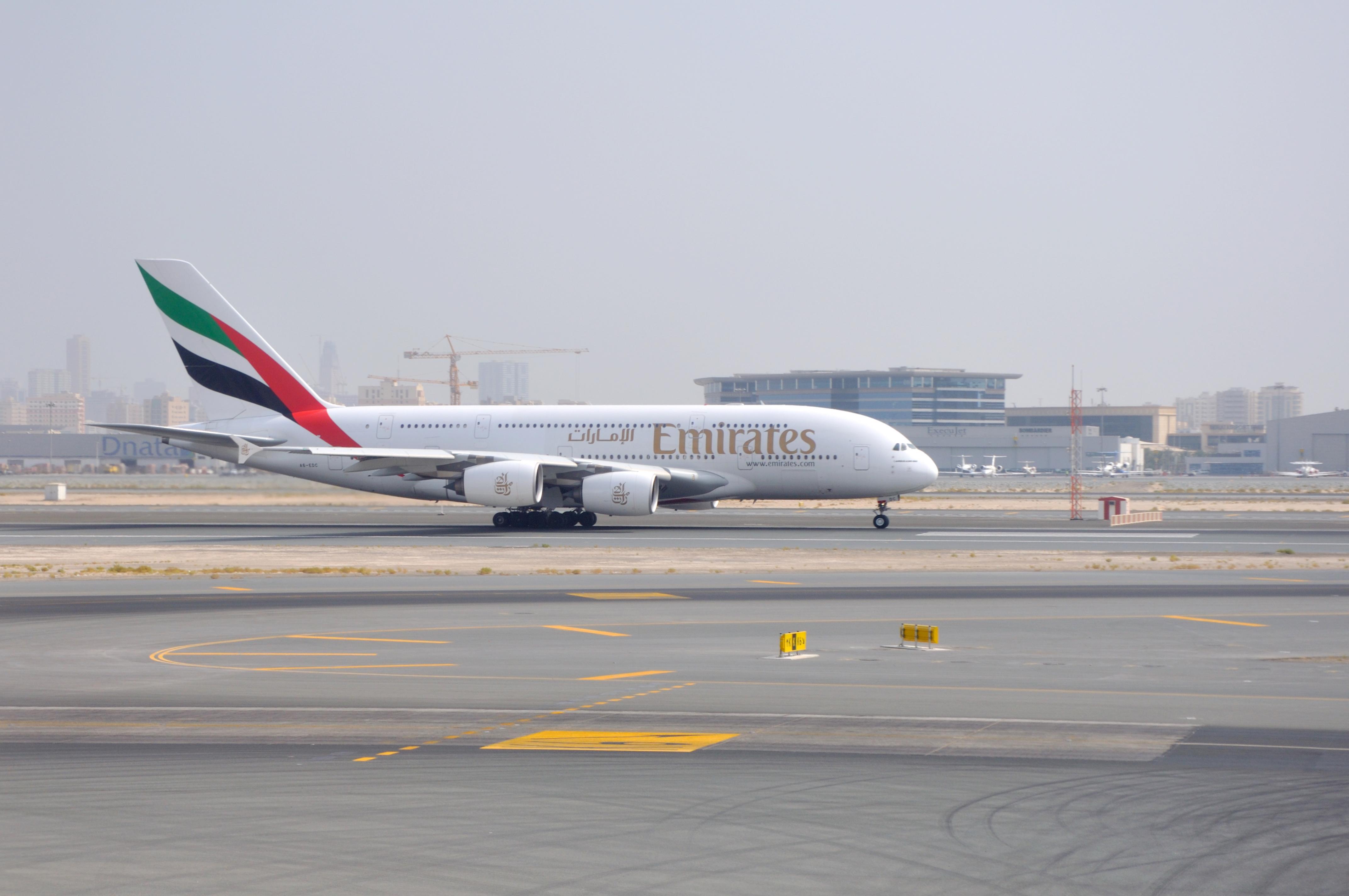 File:Dubai Airport 16....