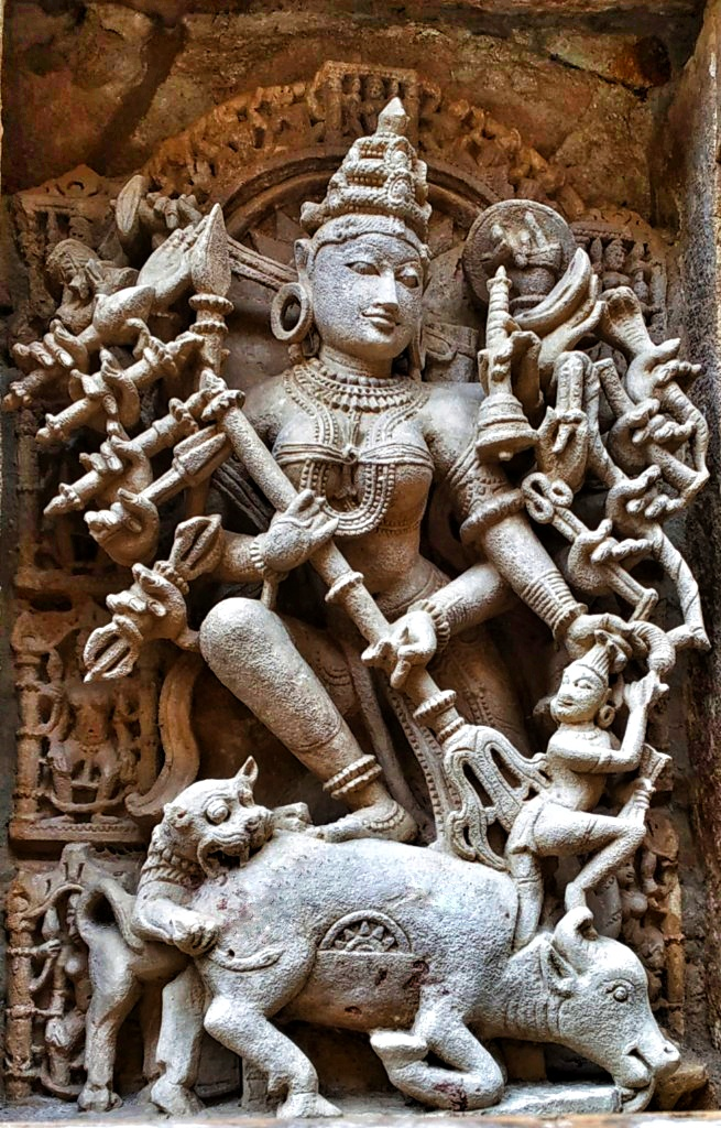 Durga - Mahishasurmardini.jpg