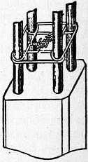 EB1911 Concrete Fig. 4. Hennebique System.jpg