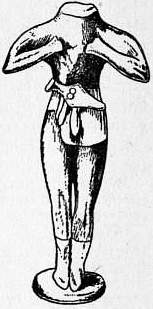 EB1911 Costume Fig. 15.—Terra-cotta Statuette.jpg