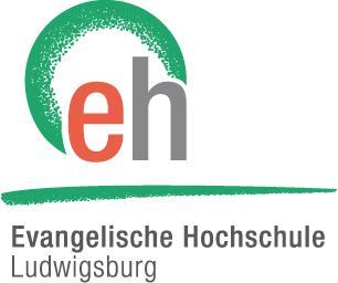 eh ludwigsburg bachelor thesis