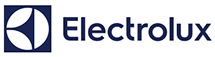 Electrolux Logotype.png
