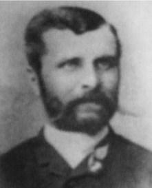 Enrico Mosconi