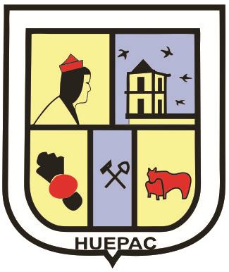 File:Escudo de Huépac Sonora.png