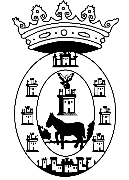 http://upload.wikimedia.org/wikipedia/commons/d/d9/Escudo_mula.PNG