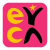 European Youth Card logo.jpg