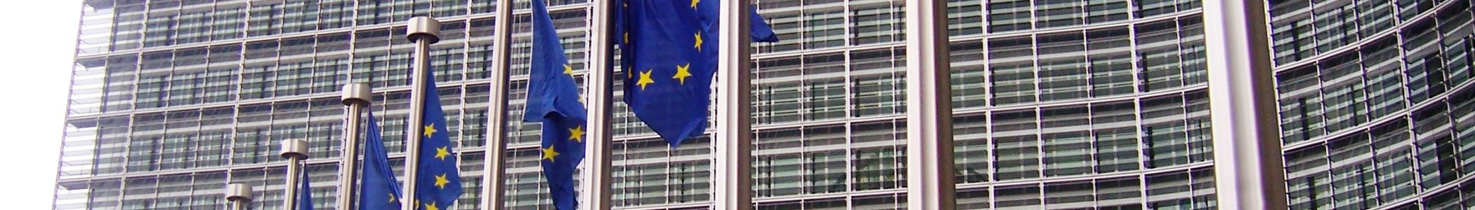 """Résultat de recherche d'images pour """"quartier européen bruxelles"""""""