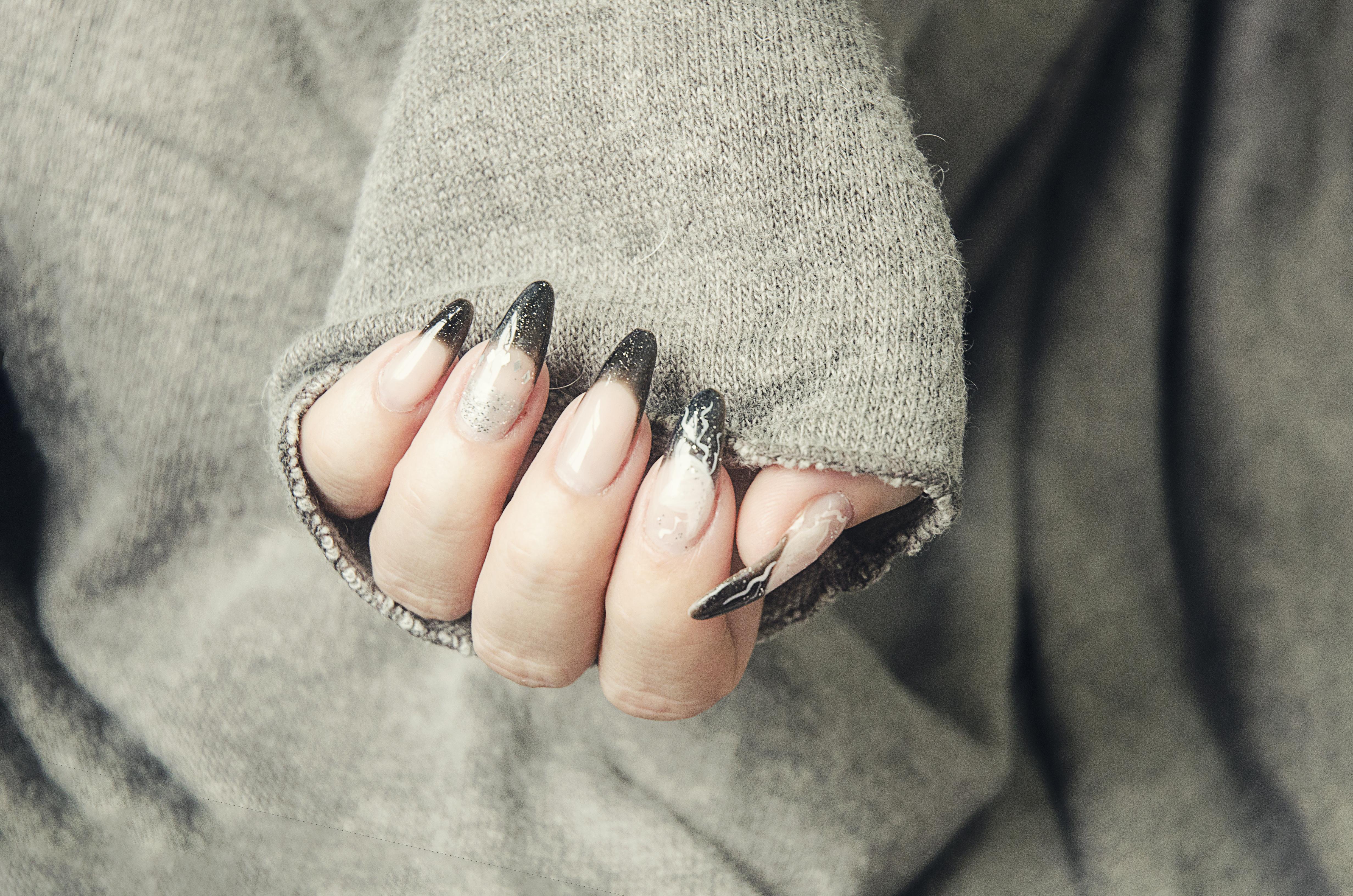 Nail Art Pdf Magazine