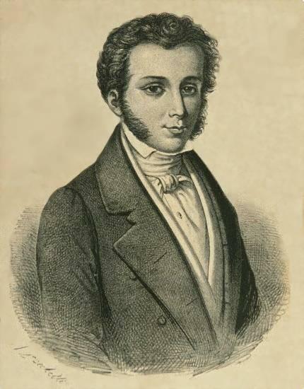File:F. Becchetti - ritratto di Ciro Menotti - litografia - 1875-1899.jpg