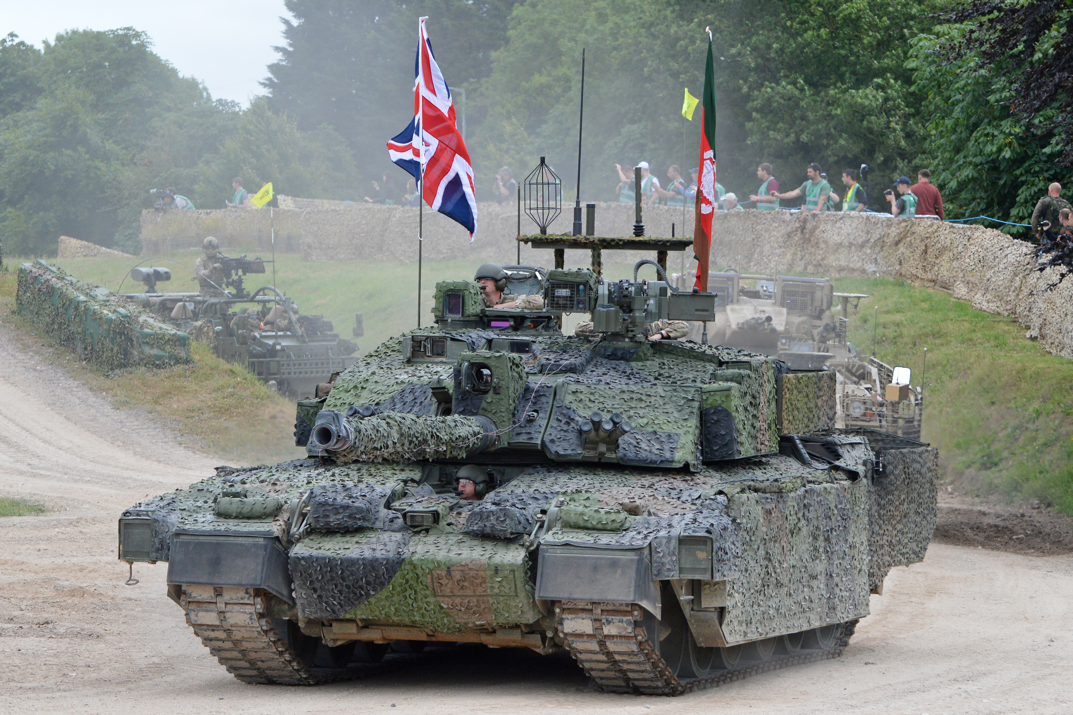растение новейшие танки великобритании фото тополь отлично