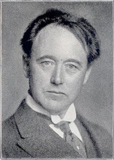FelixWeingartner