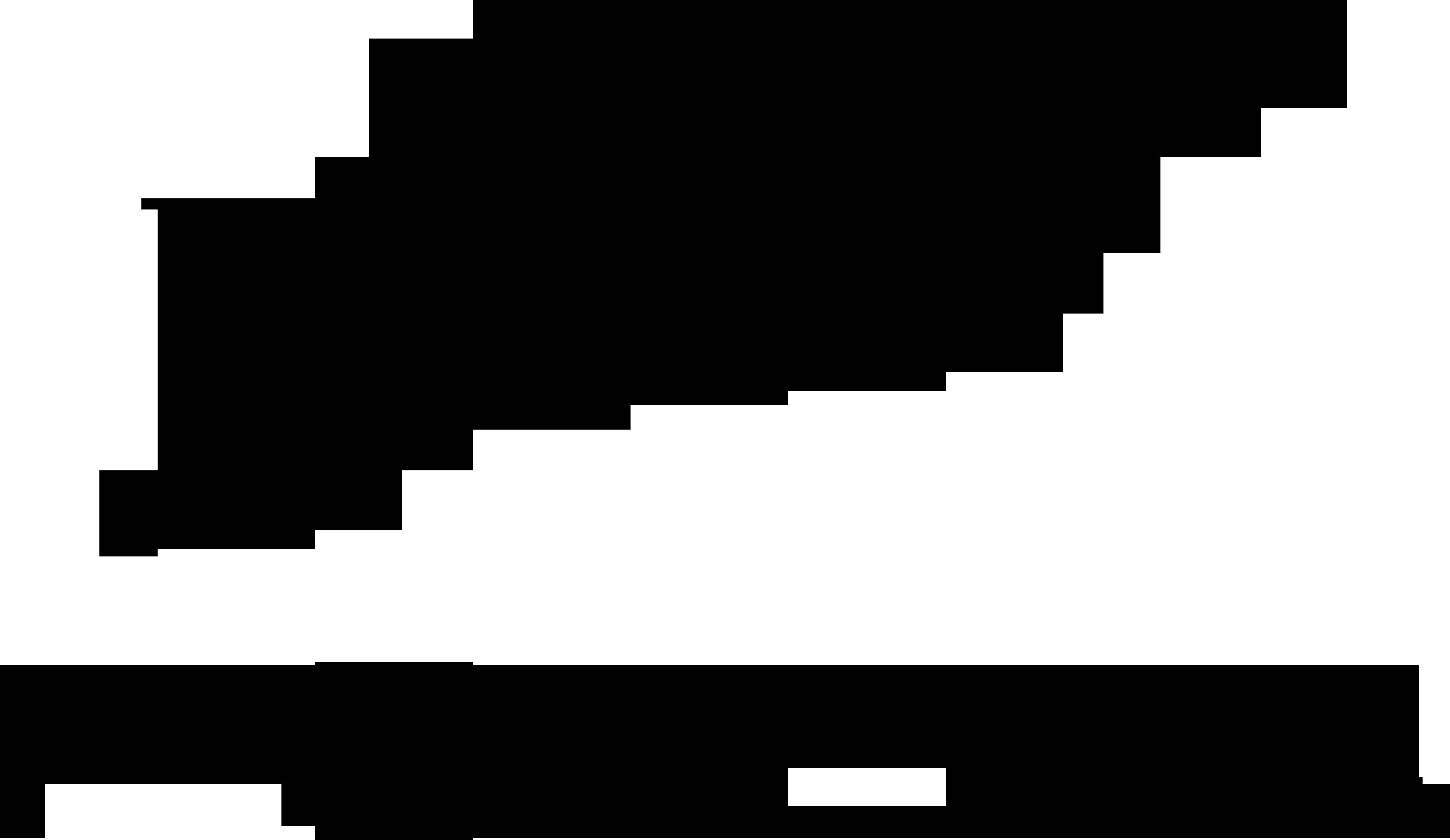 Forza Series Wikipedia