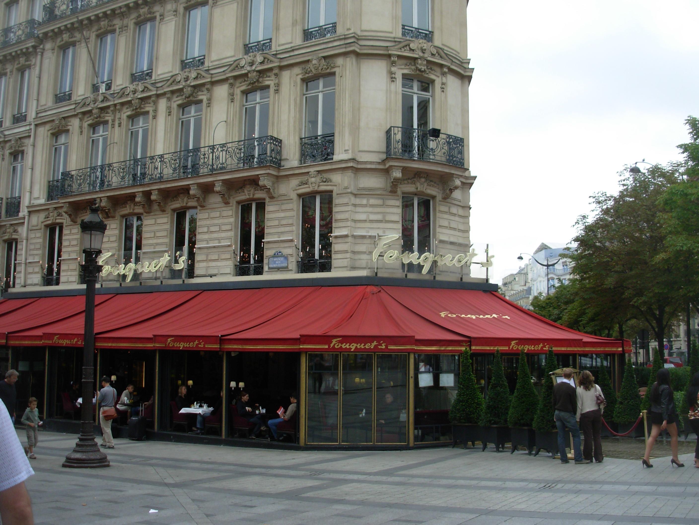 Brasserie Cafe De France Iles Sur Sorgues Bilan Gratuit