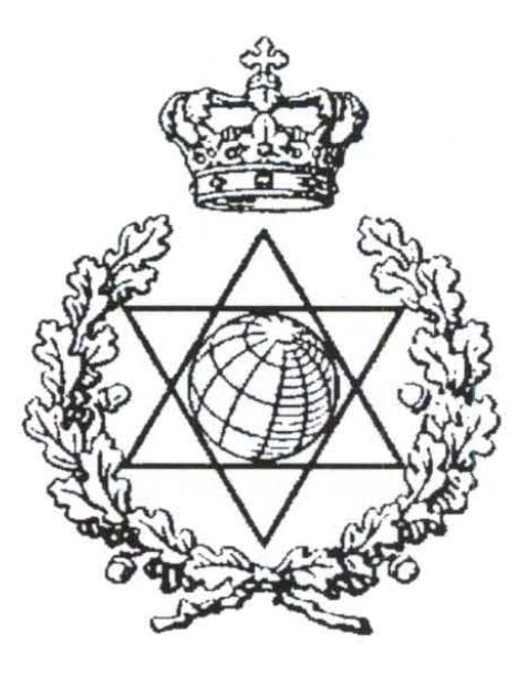 Geodaetisk Institut Wikipedia Den Frie Encyklopaedi