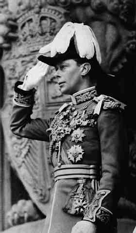 https://upload.wikimedia.org/wikipedia/commons/d/d9/GeorgeVI.jpg