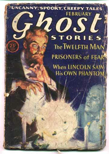 File:Ghost Stories February 1931.jpg