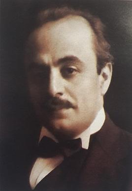 File:Gibran Khalil Gibran.jpg