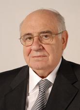 Giorgio Carta (2006).jpg