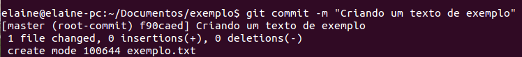 Git commit.png