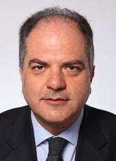 Giuseppe Castiglione (politician)