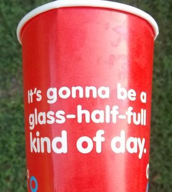 File:Glass half full kind of day.JPG