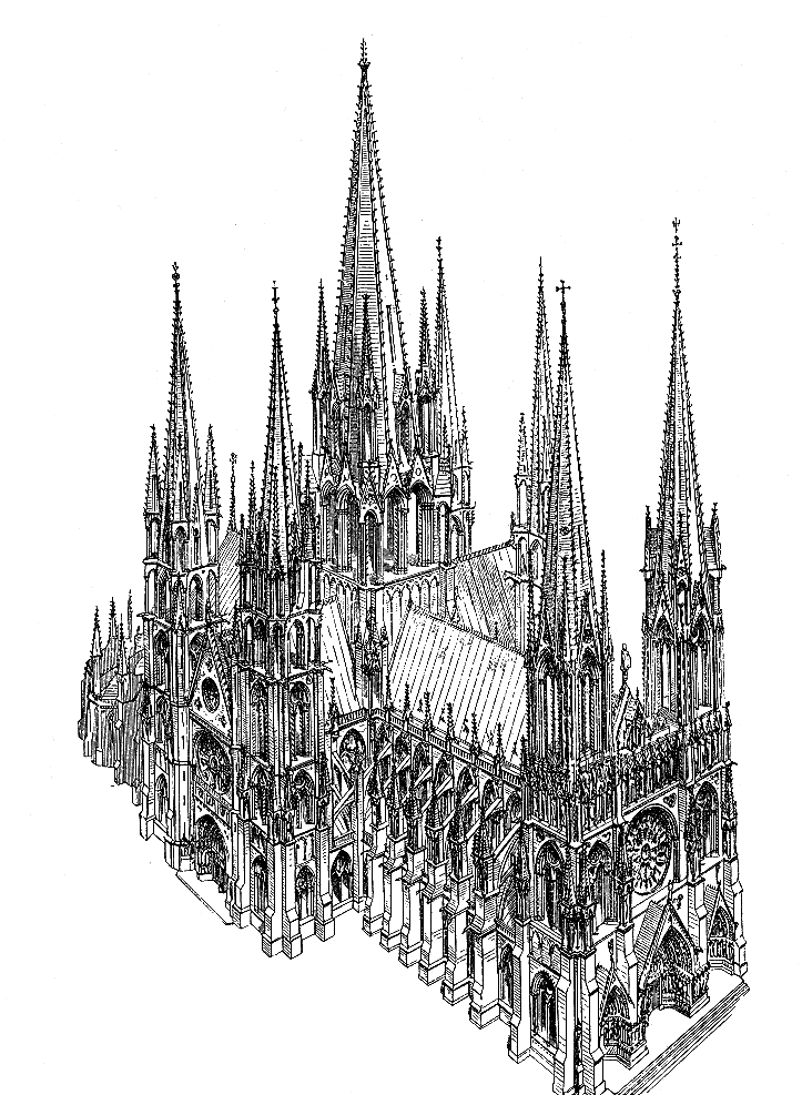 FileGothic Cathedral Illustration 02
