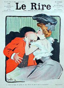 Fichier:Grün - Le Rire - Embrace.jpg