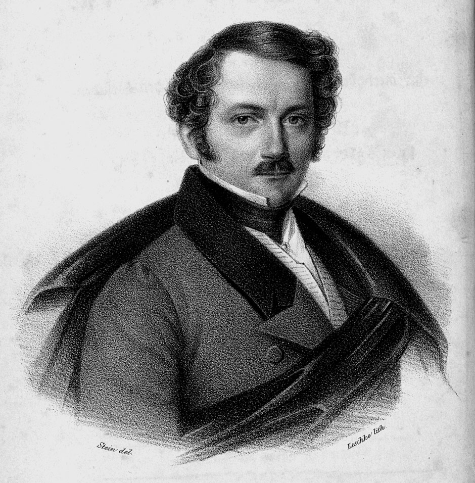Gustav Nicolai - Wikipedia