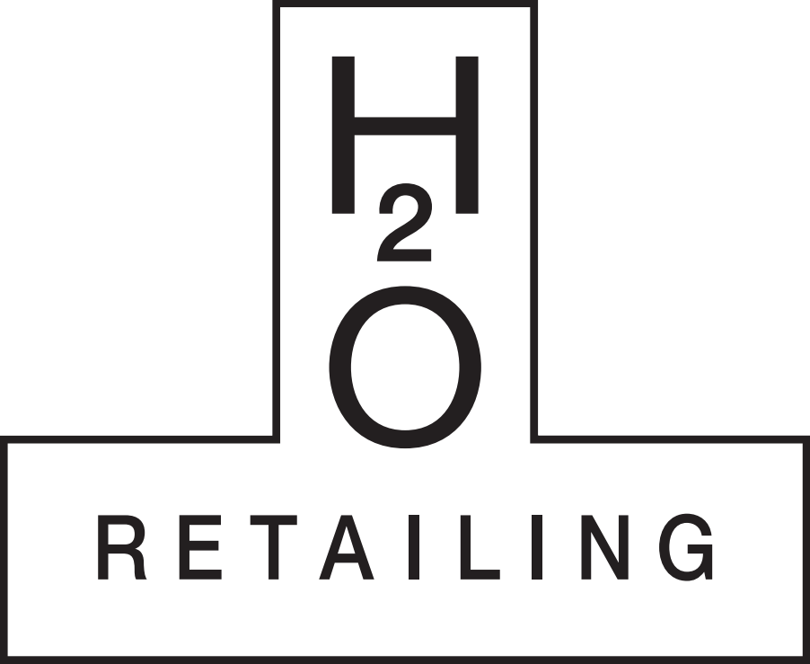 H2o retailing wikiwand for H2o wikipedia